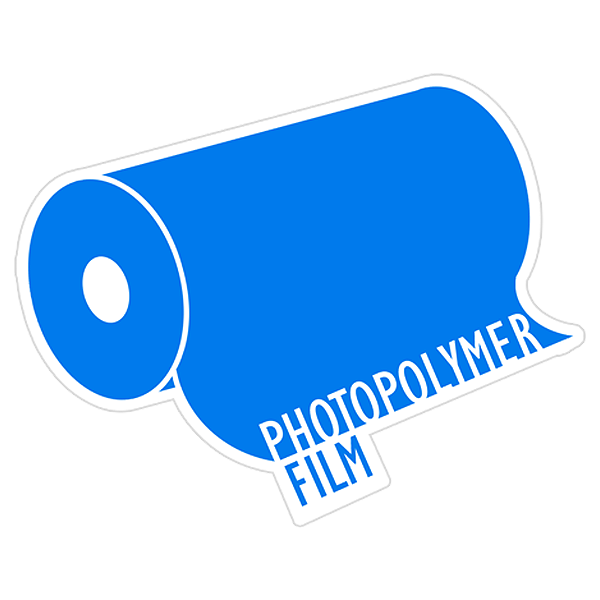 photopolymer