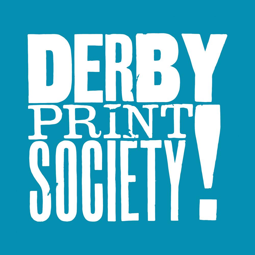 Derby Print Society