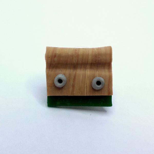 Brooch-squeegee-green-02