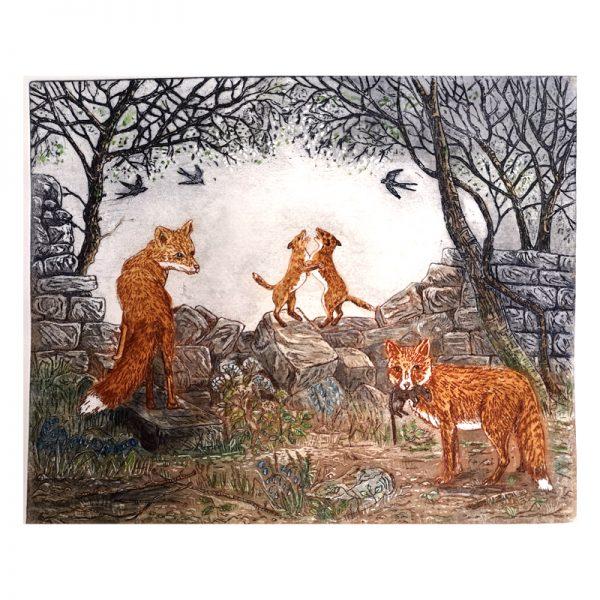 print-foxcolour-01