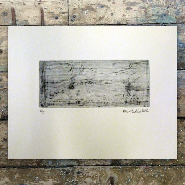 AlanJenkins-Untitled1-1