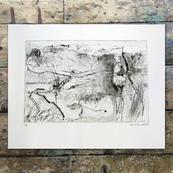 AlanJenkins-Untitled7-1