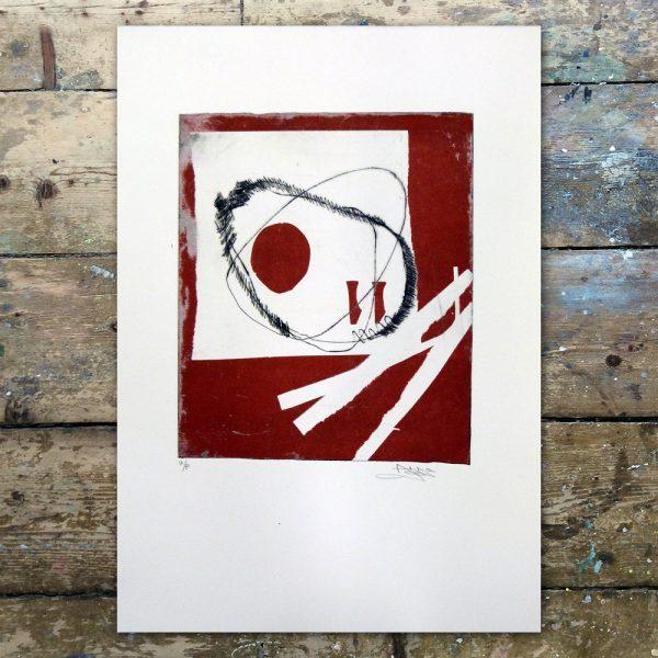 AnnaJohnson-Abstract1