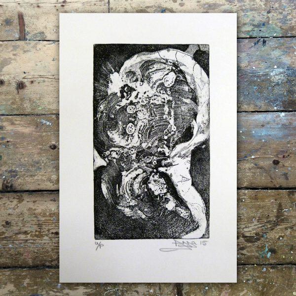 AnnaJohnson-Abstraction1-1