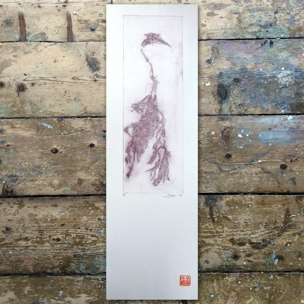 AnnaJohnson-Dead Bird1