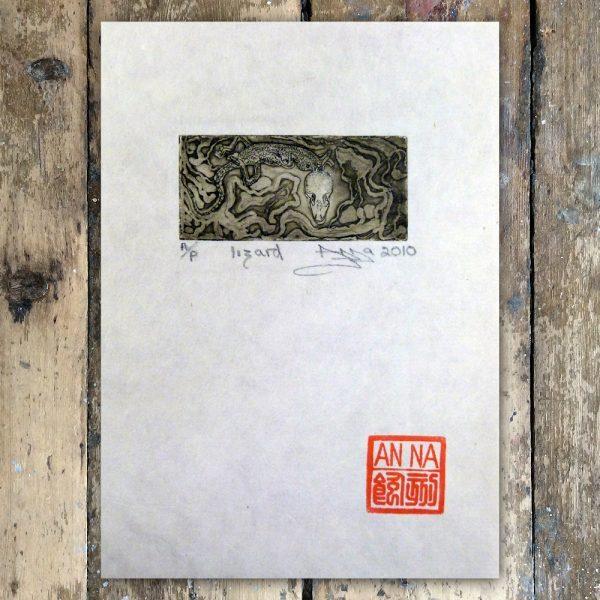 AnnaJohnson-Lizard1