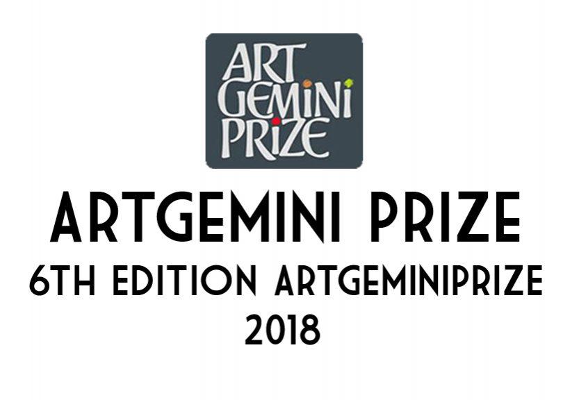 ArtGemini