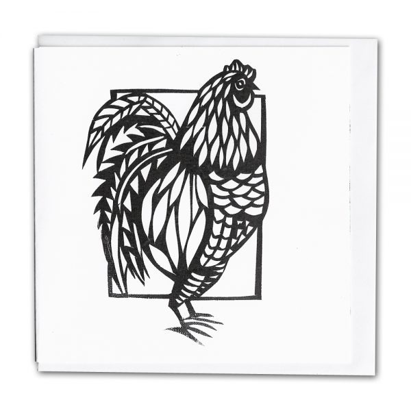 BarbaraSmith-Cockeral