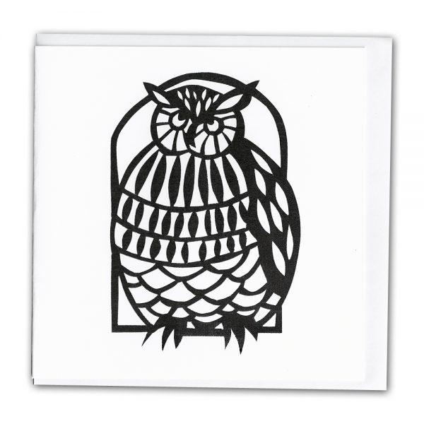 BarbaraSmith-Owl