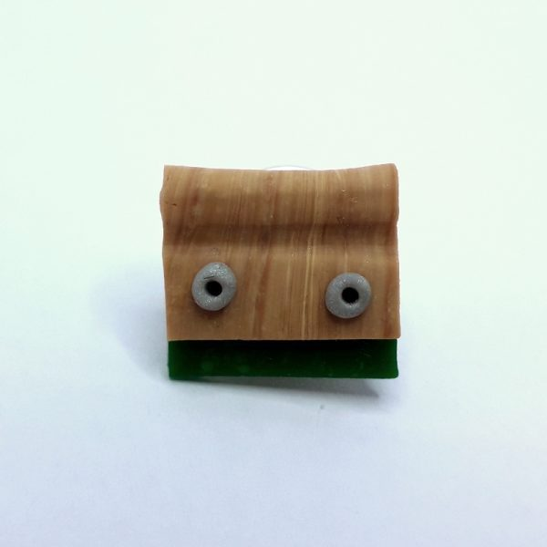 Brooch-squeegee-green-02