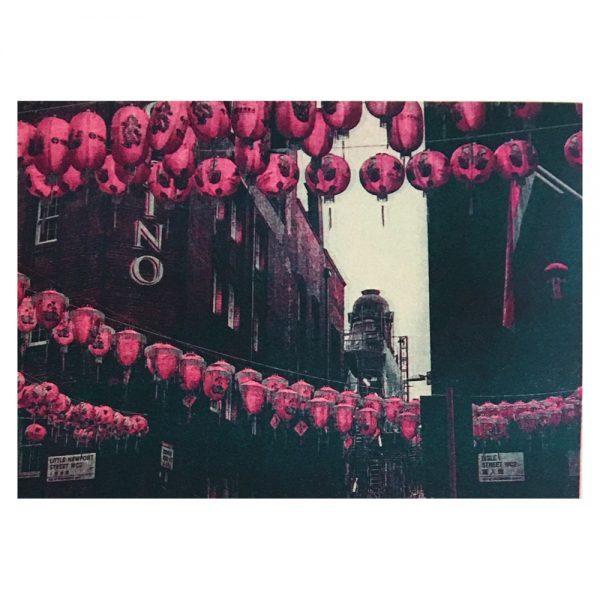Chinatown-full