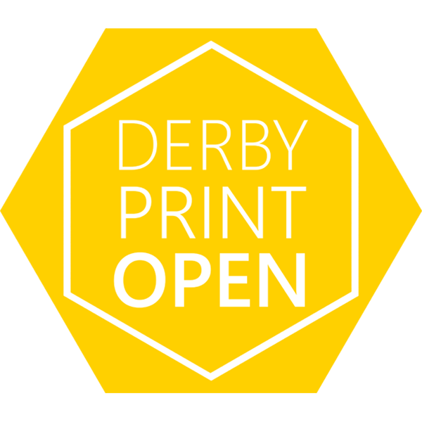 DerbyPrintOpen-Square