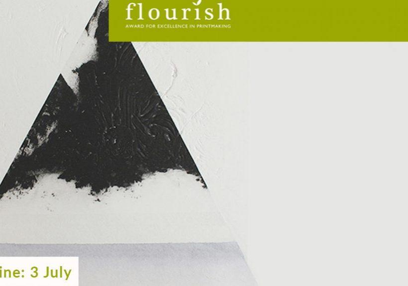 FlourishFEATURED