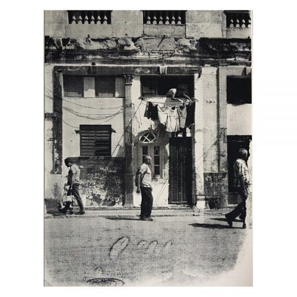 Ghosts of Havana II-full