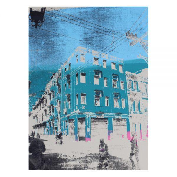 Ghosts of Havana IV-full