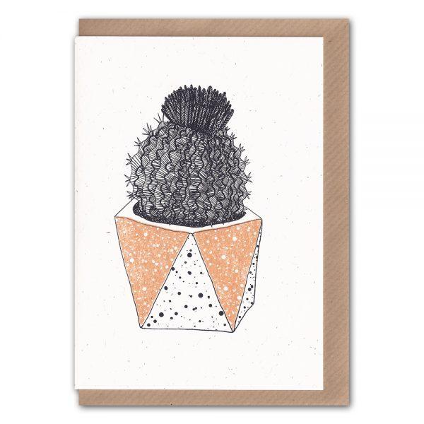 Inkidot-Cacti 1