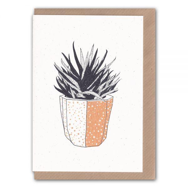 Inkidot-Cacti 10
