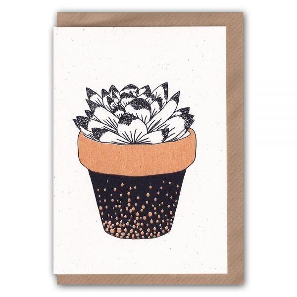 Inkidot-Cacti 11