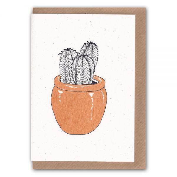 Inkidot-Cacti 4