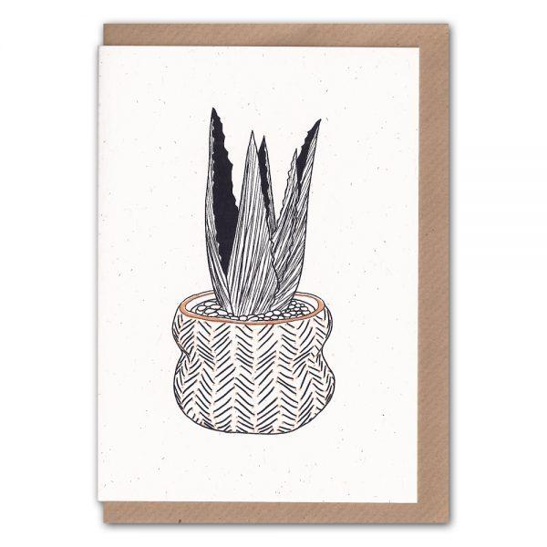 Inkidot-Cacti 5
