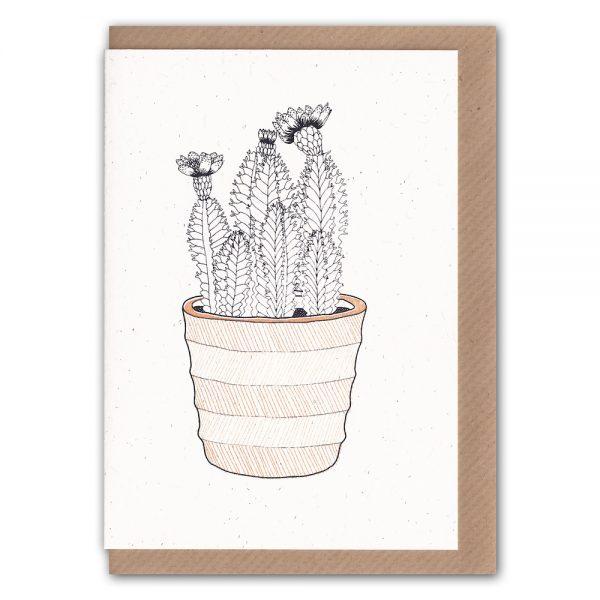 Inkidot-Cacti 6