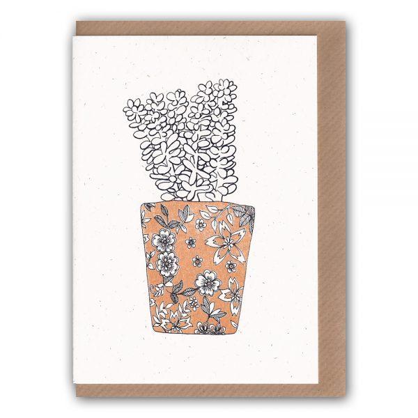 Inkidot-Cacti 7
