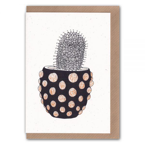 Inkidot-Cacti 9