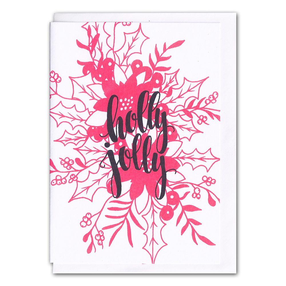 KirstyTaylor-Holly Jolly