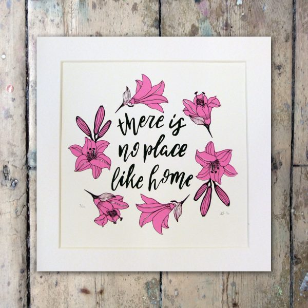 KirstyTaylor-No Place Like Home1