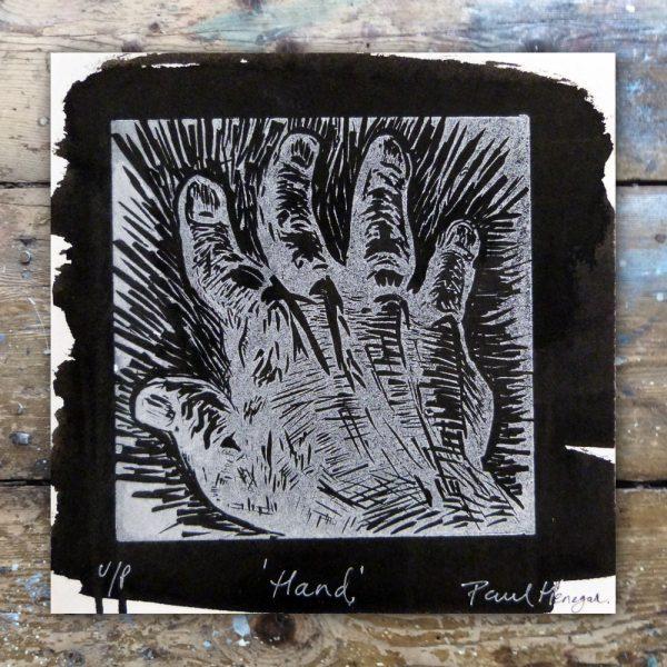 PaulHenegan-Hand1