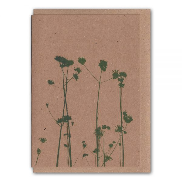 SarahRoach-Grasses3