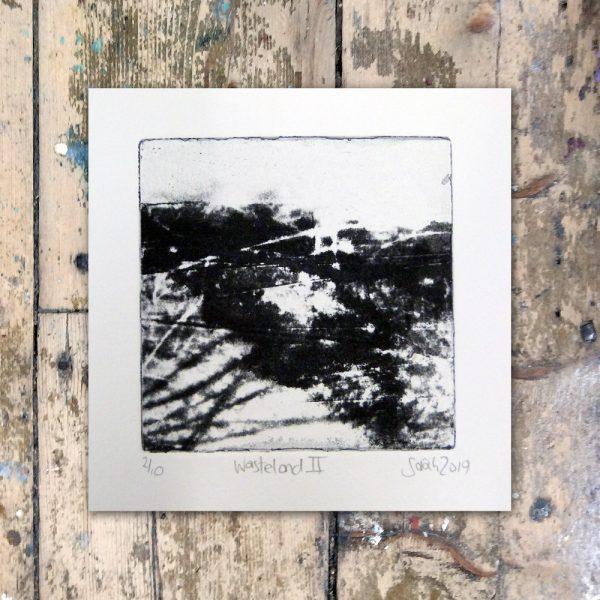 SarahRoach-WastelandII-1