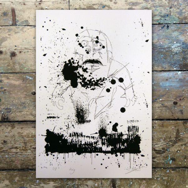 StevenAllen-Kong1