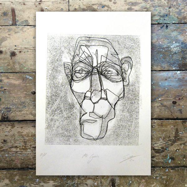 StevenAllen-Mr Cynic1