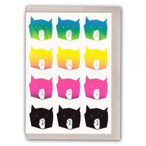 StevenAllen-Scaredy-CMYK Cat