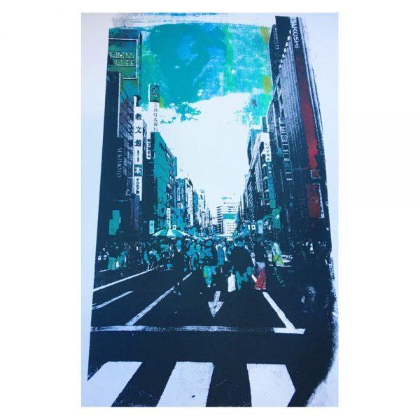 Tokyo-full