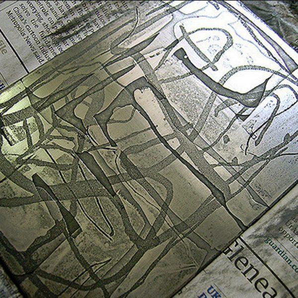 acrylicresistetching-lift