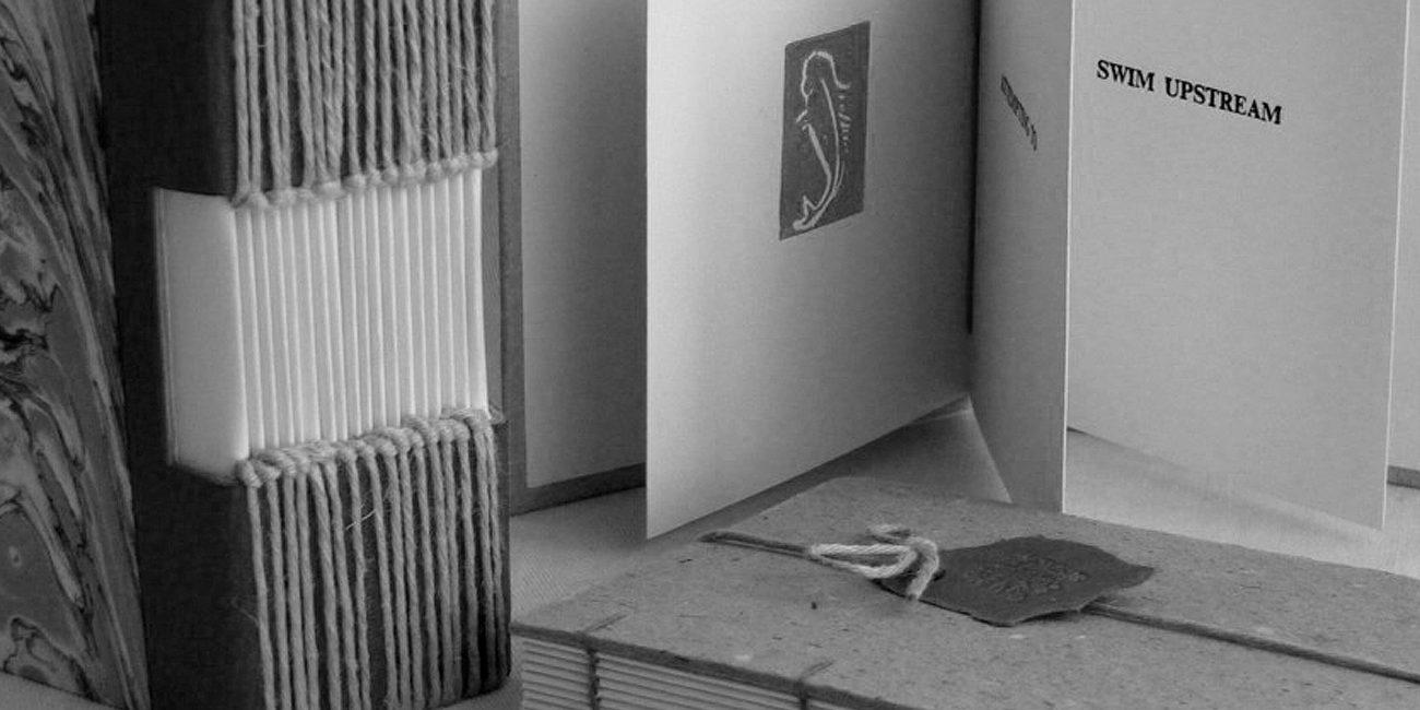 artistsbooks