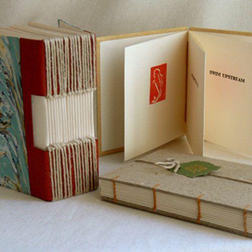 bookmaking-artists