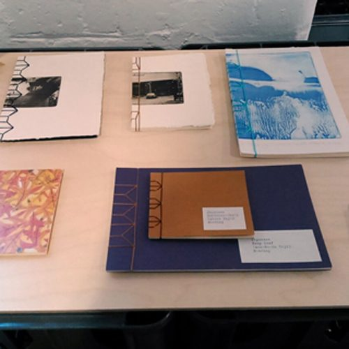 bookmaking-japanese