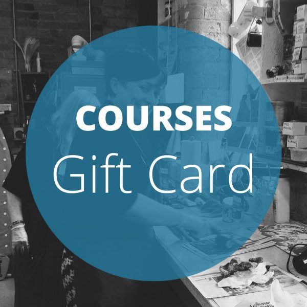 courses-giftcard