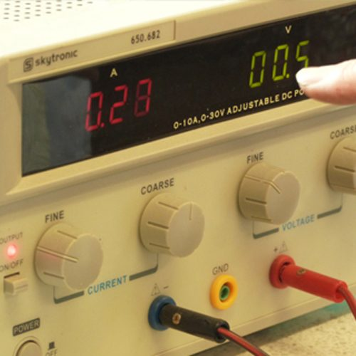 electroetching-electro