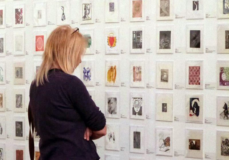 exhibition-03