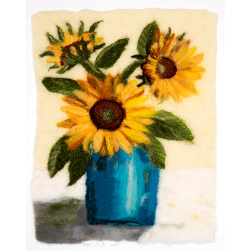 felted-sunflowers-02