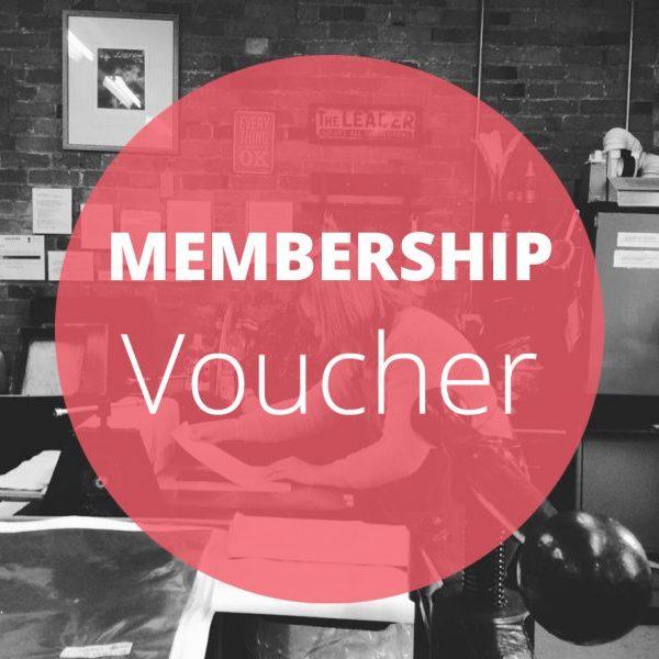 giftcard-membership