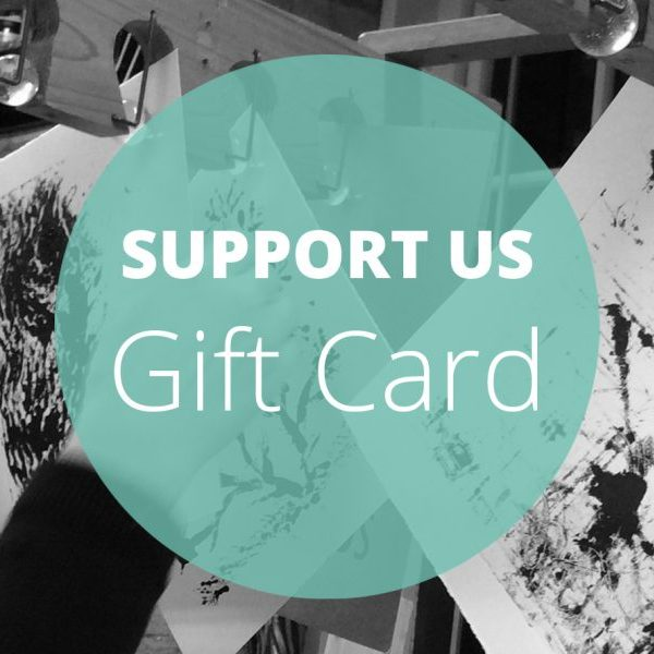 giftcard-supportus