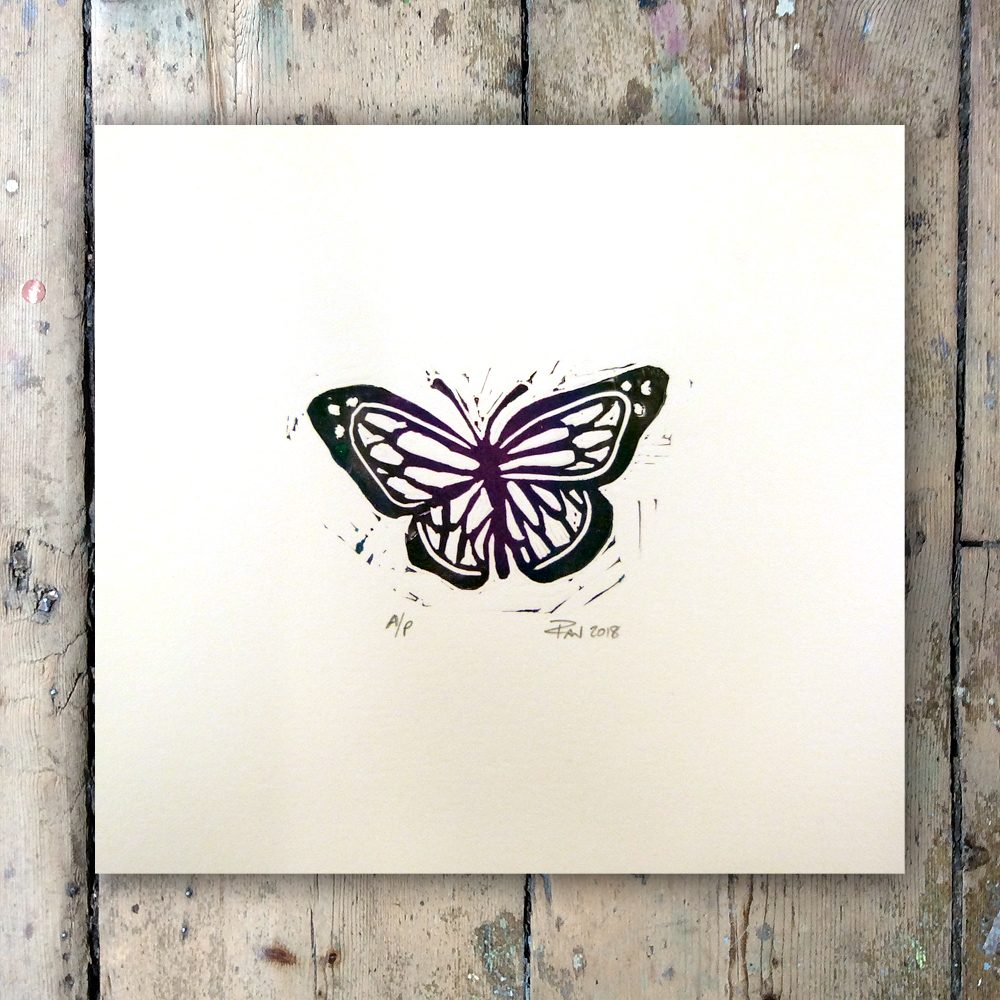 inkidot-Butterfly1