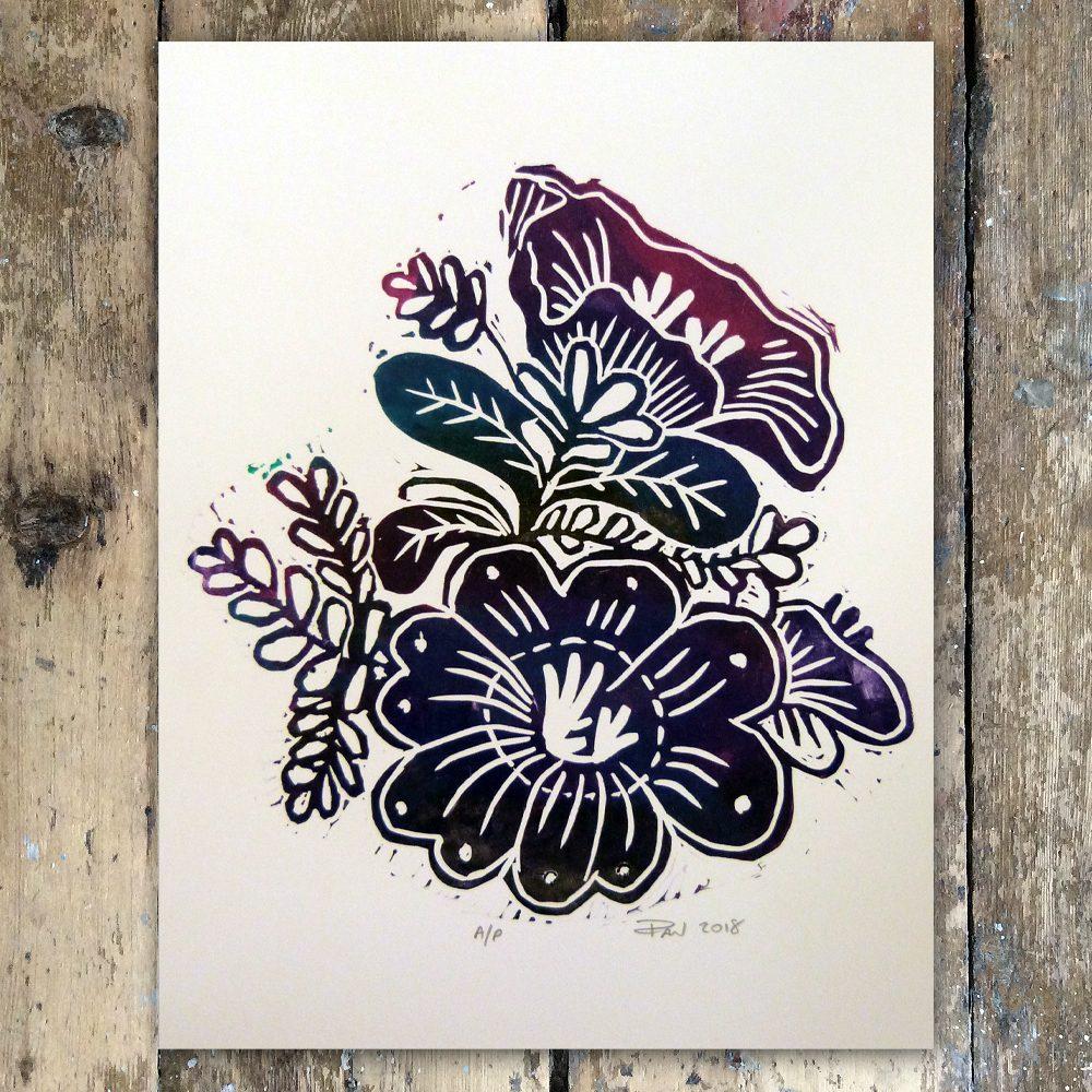 inkidot-Flowers1