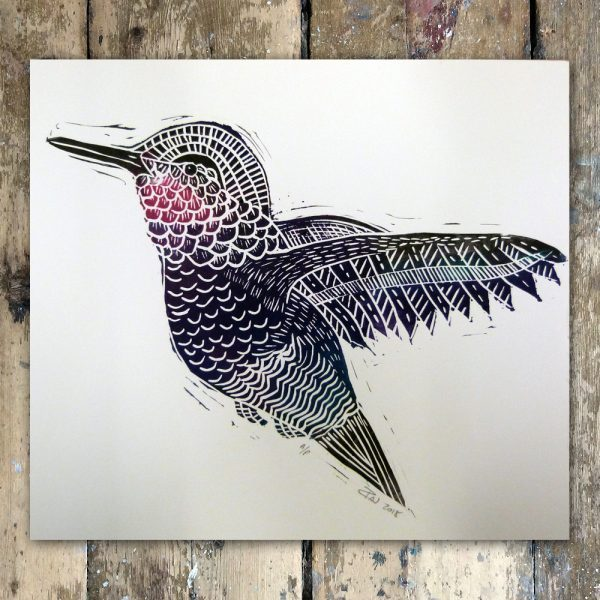 inkidot-Hummingbird1