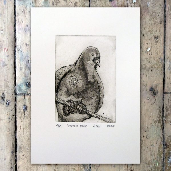 inkidot-Pigeon Dove (Sepia)1